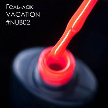 nub02insta