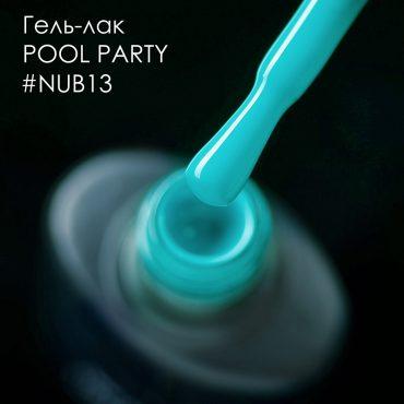 nub13insta
