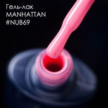 nub69insta