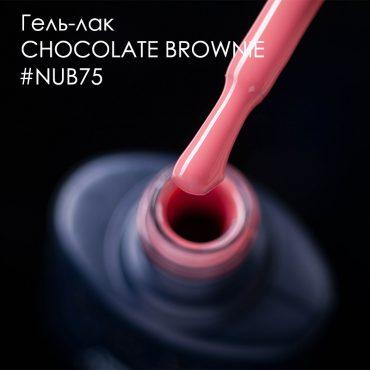 nub75insta