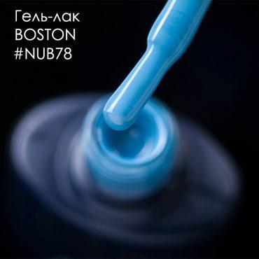 nub78insta