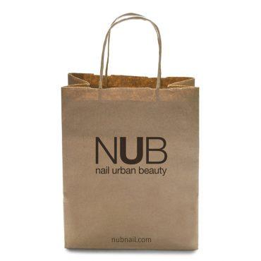 paket_nub_sayt