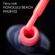 nub102insta